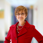 <strong>Vicki</strong> <strong>Giambrone</strong> on her new job, best advice and Dayton's best asset
