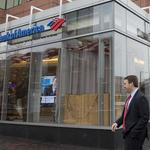 Bank of America selects three Twin Cities sites for new branches (Photos)