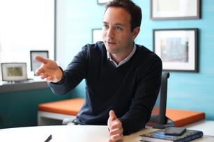 Here's what the Zillow CEO says will happen now that it's got former rival Trulia