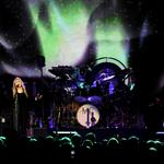 What I learned about branding from Fleetwood Mac