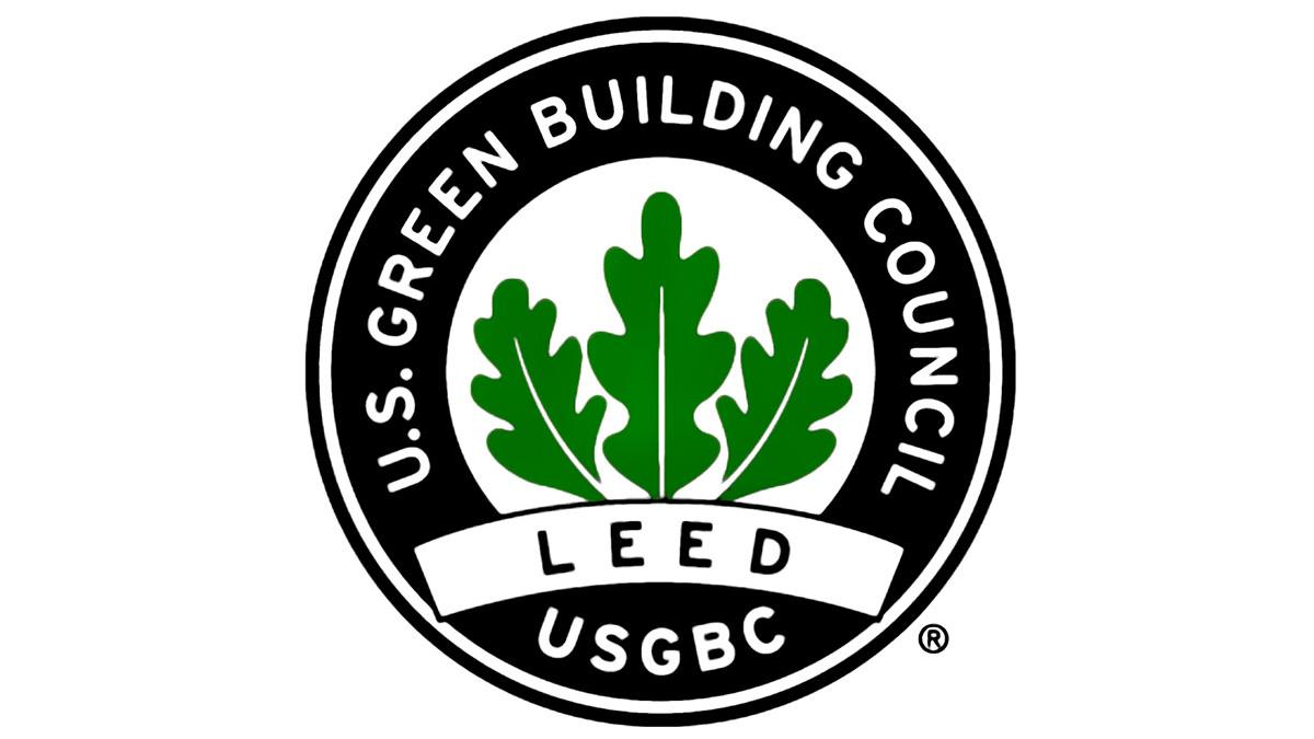 New York State Among State Leaders In Leed Certification Buffalo