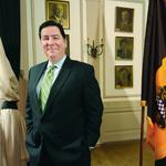 Peduto pledges $32M to 'complete streets' project downtown