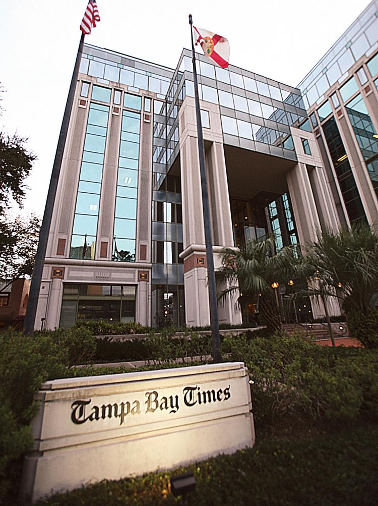 Why the tampa bay times may struggle to get rumored 30 for House construction cost bay area