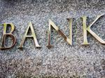EXCLUSIVE: After proxy battle, another investor asks Anchor Bank holding company to sell