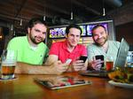 Exclusive: DraftKings is adding more investor funding to its coffers