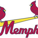 Redbirds and Civil Rights Museum expand partnership