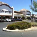 Chandler shopping center flips for $10M