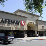 <strong>Lubert-Adler</strong> now part of new ownership of second largest grocery chain in country