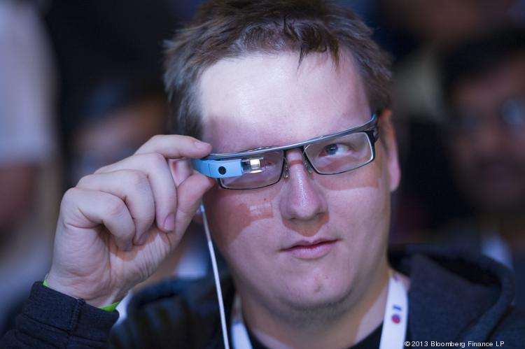 Google's new eyeglass computer, Google Glass, has privacy commissioners from 7 countries asking questions.