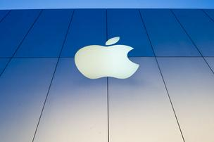 apple finally allows developers to sell their apps puget sound apple finally allows https for app store 304x202