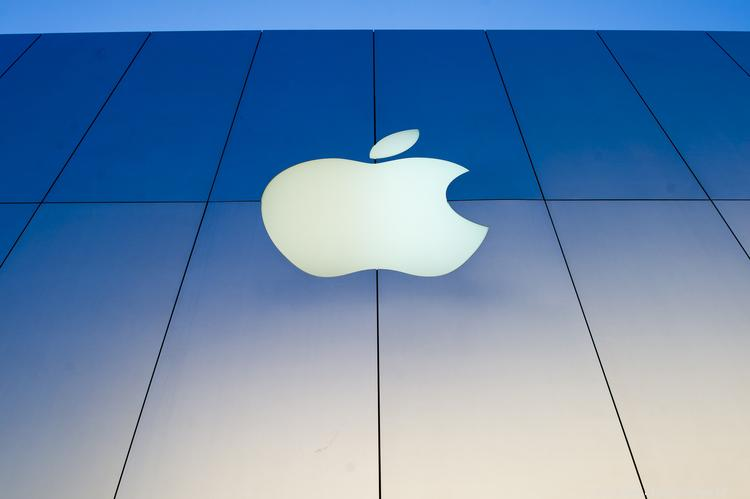 A June ruling from the International Trade Commission that banned the sale of certain Apple (NASDAQ:AAPL) products in the U.S. has been overturned.