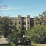 Deal of the Week: Deaconess sells Clifton apartments for $1.3M