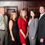 Gale Communities unit teams with BH&G Kansas City Homes