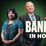 Unbanked & Untapped: Houston is far from reaching its banking potential