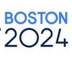 Local campuses tapped as Boston Olympics venues
