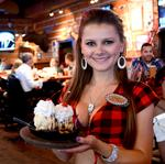 Georgia's second Twin Peaks restaurant coming to Kennesaw