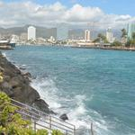 $250M Honolulu Seawater Air Conditioning project could start construction in 2016