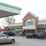 Convenience crusade: Royal Farms is getting bold with big expansion plans