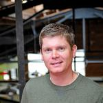 Ad tech CEO to invest in Durham's Adwerx