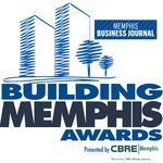 Winners named for Building Memphis Awards