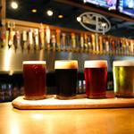 Craft brewing's rapid rise shows 'profound shift in American beer culture'