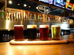 Craft brewing's rapid rise shows 'profound shift in American beer'