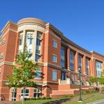 UNC Charlotte opening $2M Siemens Energy Lab at EPIC