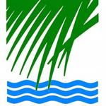 Governor names nominees to Hawaii Community Development Authority board