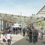 Seattle City Hall gives major expansion of Pike Place Market a $34M boost