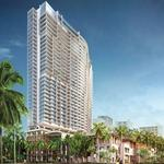 Waikiki Ritz-Carlton tower on track for 2016 completion