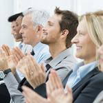 How to inspire your employees and increase their engagement