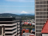 Portland among cities selected for White House Smart Cities programs