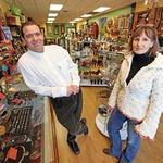 Fair Trade for All closing in Wauwatosa