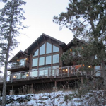 Bill would reduce property taxes on Minnesota cabins