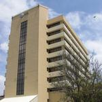 Eastern National Bank moving HQ from Brickell to Dadeland