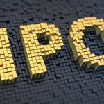 Where have all the IPOs gone? They've gone private