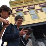 Denver to identify historic buildings in citywide survey
