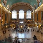 Grand Central air rights dispute prompts call for comptroller's involvement