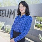 Cuban-born arts expert has big plans for Phoenix Art Museum