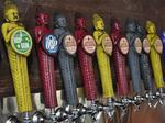 Funky Buddha Brewery to open eatery inside Oakland Park taproom