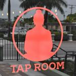 Craft beer cruise to launch spring 2015 from Fort Lauderdale