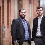 Raleigh crowdfunding startup snags cash from 13 investors, funds 9 companies