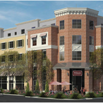 SiliconSage to start on first downtown Santa Clara project in 20 years