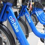 Duly Noted: Citi Bike rate hikes expected (Video)