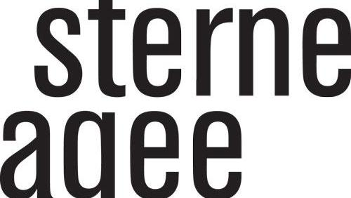 Sterne Agee has named a new management team, including naming Eric Needleman chairman of the investment banking firm.