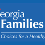 Georgia bids out giant health-care contract