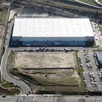 A massive Gateway lease could signal a hotter Portland industrial market