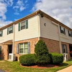 West Chester apartment complex sells for more than $36M