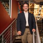 Triangle investors take note of Durham health care analytics startup