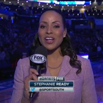 Picture changes for Charlotte Hornets' TV lineup